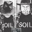 Reprise Records to Release Vinyl Reissues of Four Classic Neil Young Albums