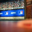 Detroit Tigers to Host Texas Rangers on ESPN SUNDAY NIGHT BASEBALL, 5/21
