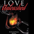 Zemill Shares LOVE UNLEASHED