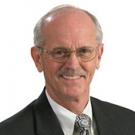 A2SO Names Rick Hendricks as Recipient of Jack J. Rehmann Community Leadership Award