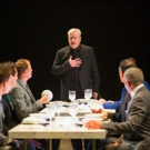 BWW Review: Stratford Festival's TIMON OF ATHENS is a Powerful Cautionary Tale