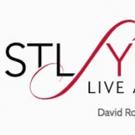St. Louis Symphony Announces Senior Management Appointments & Promotions