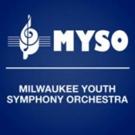 MYSO Announces 2015-16 Season Highlights at Annual Meeting
