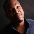 BWW Interview: Dante Brown and the DB/WD WORKSHOP