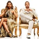 FX to Present EMPIRE Season One Marathon This Labor Day