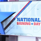 Les Miles to Serve as Guest Analyst on ESPNU Signing Day Special