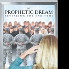 Gina Valdez Releases 'My Prophetic Dream Revealing The End Time'