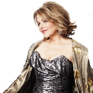 'HIGHER' Concert with Renee Fleming and Patricia Barber Nearly Sold Out in Chicago; Airs on WFMT 12/21