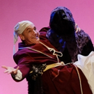 BWW Review: SCROOGE IN LOVE A New Audience Favorite