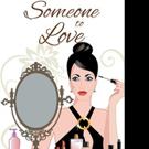 Jill Runfola Shares SOMEONE TO LOVE