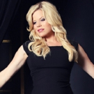 The Theater People Podcast Welcomes Broadway's Bombshell Megan Hilty
