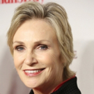 GLEE's Jane Lynch Joins Cast of NBC Comedy Pilot RELATIVELY HAPPY