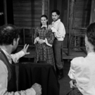 BWW Review: LONE RIDERS Explores the Wild West in Austin, TX