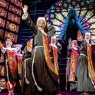 Whoopi Goldbergs himmlisches Musical SISTER ACT kommt nach Berlin