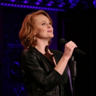 Photo Coverage: Kate Baldwin Previews EXTRAORDINARY MACHINE at Feinstein's/54 Below