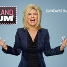 LONG ISLAND MEDIUM Theresa Capuot Goes Live from Hollywood in 2-Hour Special, 3/6