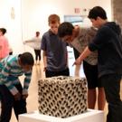 Art Center Awarded Grant for Summit Community Programs
