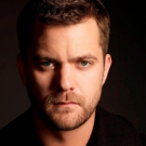 Joshua Jackson-Led CHILDREN OF A LESSER GOD Coming to Broadway? Photo