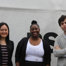 MoMA, MoMA PS1 and Volkswagen Group of America Announce 2016-17 VW Fellows