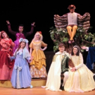 BWW Review: MSMT's Enchanting SLEEPING BEAUTY Offers a Fresh and Relevant Perspective on a Classic Fairytale