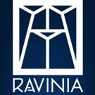 Ravinia Creates Role Conductor Laureate For James Levine