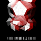 Nathan Lane, Whoopi Goldberg, Cynthia Nixon & More Will Take Part in Solo Show WHITE RABBIT RED RABBIT This Spring
