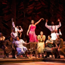 Review Roundup: THE COLOR PURPLE Opens on Broadway - All the Reviews!