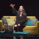 VIDEO: First Look At Jennifer Damiano, Sean Allan Krill, Kelli Barrett, Jessica Phillips and More in DEATHLESS