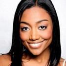 Patina Miller, Norm Lewis & More Coming to Mesa Arts Center as Part ofLincoln Center's American Songbook Series