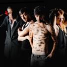 BWW TV: EL CABARET DE LOS HOMBRES PERDIDOS (Teatros del Canal)