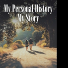 Janice Costello Releases MY PERSONAL HISTORY: MY STORY
