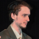 BWW Review: Swapping Hats and Inducing Hilarity with CDG's THE 39 STEPS
