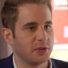 VIDEO: DEAR EVAN HANSEN's Ben Platt Talks Loneliness of Teen Life and Show's Connection with Fans on PBS NEWS HOUR