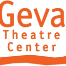 Geva Presents GUESS WHO'S COMING TO DINNER