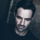 BWW Interview: Tony Nominee Ramin Karimloo, On LES MIS, PHANTOM, And Returning To London For Solo Shows!