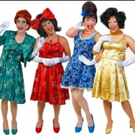 BWW Review: The Kinsey Sicks Bring Bawdy Humor to Theater J with OY VEY IN A MANGER