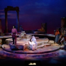VIDEO: Watch Highlights of JESUS CHRIST SUPERSTAR at the Arvada Center