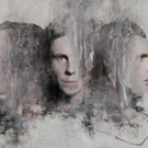 Icelandic Band Sigur Ros to Arrive at the Fox Theatre Next Spring