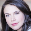 Bid To Meet SWEET CHARITY's Sutton Foster, Support The New Group