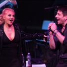 BWW Review: ANDY KARL and ORFEH Raise the Roof At Lincoln Center's American Songbook Series