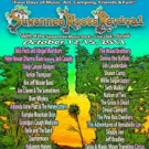 Bela Fleck, The Wood Brothers & More Among 2nd Annual Suwannee Roots Revival Initial Lineup