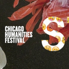 CHF Debuts New Annual Spring Festival
