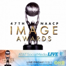 STRAIGHT OUTTA COMPTON, EMPIRE Among Winners of NAACP Image Awards; Full List
