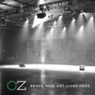 Nashville's OZ Arts Center Reveals 2017-18 Season