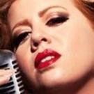 Lydia Brittan Brings Live Show to the Metropolitan Room
