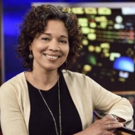 CBS News' Ingrid Ciprian-Matthews to Be Honored with Nahj Presidential Award of Impact