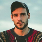 UK Troubadour Roo Panes New Single Revealed w/ Clash, 'Paperweights' LP Drops 3/4