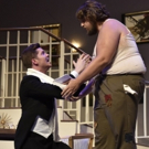 BWW Review: Rollins College's TARTUFFE is Fun, but Thin Comedic Classic