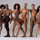 Dance Theatre of Harlem to Bring MLK Celebration to NJPAC This Winter