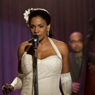 Photo Flash: First Look - HBO Presents Audra McDonald in LADY DAY AT EMERSON'S BAR & GRILL